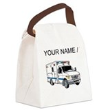 Ambulance Lunch Sacks