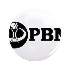 """PBN_PBS 3.5"""" Button"""
