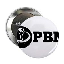 "PBN_PBS 2.25"" Button"