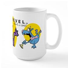 Revel Mug Mugs