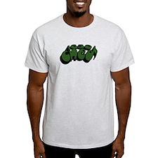 CHED Edmonton '70 -  T-Shirt