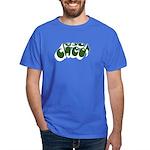 CHED Edmonton '70 -  Dark T-Shirt