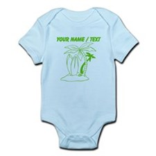 Custom Surf Beach Body Suit