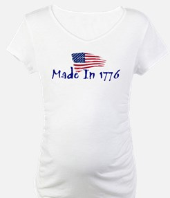 Made In 1776 Shirt