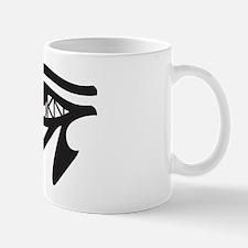 AWAKEN Mug