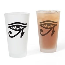 AW8KN Drinking Glass