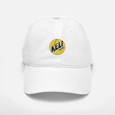 KELI Tulsa '75 - Baseball Baseball Cap