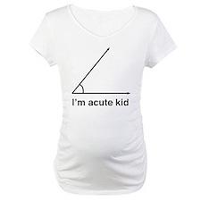 I'm acute kid Shirt