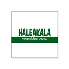 bp_Haleakala Sticker