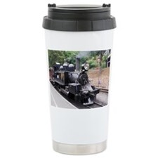 Puffing Billy Historic Steam Tr Travel Mug