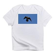 Utica Infant T-Shirt