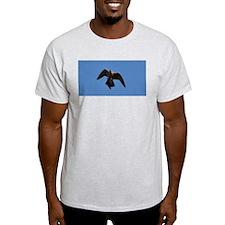 Cute Utica T-Shirt