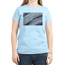 Knitwear 001 T-Shirt