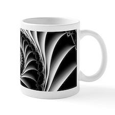 Turbine Mugs