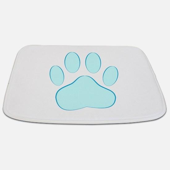 Cool Paws Bathmat