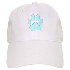 Unique Images of puppies Baseball Cap