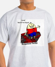 Cool Therapist T-Shirt