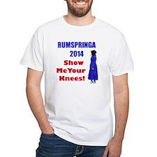 Rumspringa 2014 T-Shirt