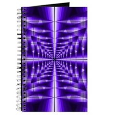 Cool Optical illusions Journal