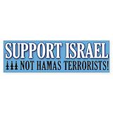 Pro israel Single
