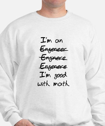 Engineer misspelling Jumper