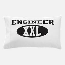 Engineer XXL Pillow Case