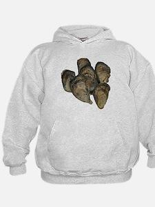 Oysters Hoodie