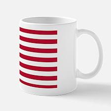 Pamela USA Mug