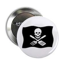 Apron Badge