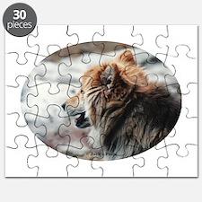 Puddles 01 Puzzle