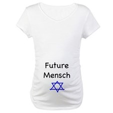 Kosher Kids Shirt