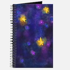 Cute Night elf Journal