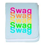 Swag Blanket