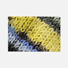 Knitwear 013 Magnets