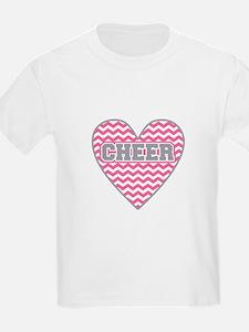 Cheer Hear T-Shirt