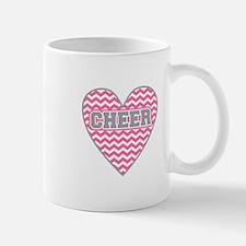 Cheer Heart Mugs
