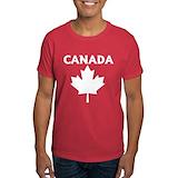 Canada Tops