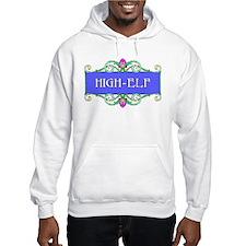 High-elf Hoodie