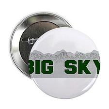 Big Sky Button