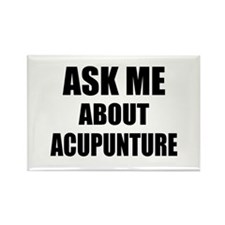 Ask me about Acupuncture Magnets