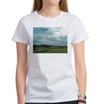 Galway Coast Women's T-Shirt