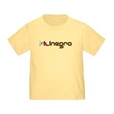 Filinegro T