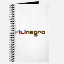 Filinegro Journal