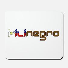 Filinegro Mousepad