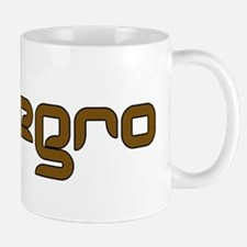 Filinegro Mug