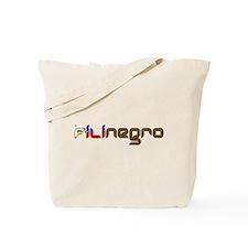 Filinegro Tote Bag