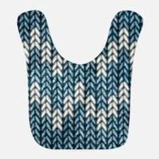Knitting Pattern Generator Graphics : Knit Baby Clothes & Gifts Baby Clothing, Blankets, Bibs & More!