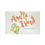 Amelia island 10 Pack