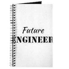 Future engineer Journal