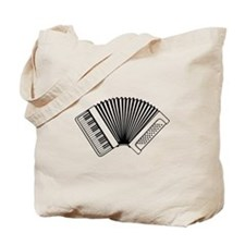 a2 Tote Bag